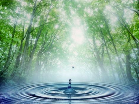 agua-que-fluye1