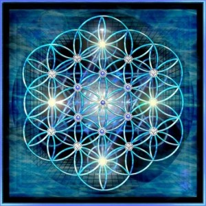 sacred_geometry1 - copia