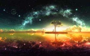 Verdad holistica tu espada mental