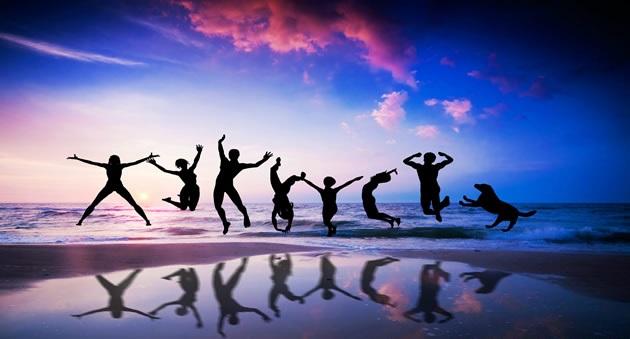 lado-positivo-experiencias-negativas-creafelicidad