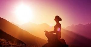 tu espada mental meditacion