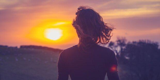 evolucion espiritual de la humanidad